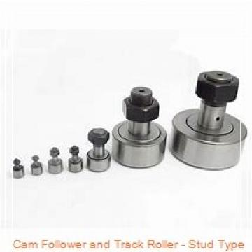 IKO CF6BR  Cam Follower and Track Roller - Stud Type