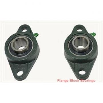 REXNORD MEF3203  Flange Block Bearings