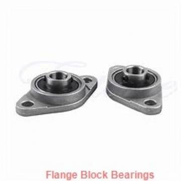 REXNORD KBR2215  Flange Block Bearings